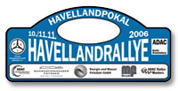 19. ADAC Havellandrallye