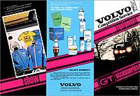 Volvo GT Flyer