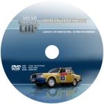 VOC DVD 2006
